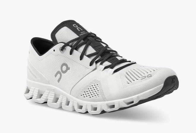 Running-Sneaker-Cloud-X